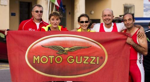 Canottieri-Guzzi_raid-Sanremo-Montecarlo_2015 (7)
