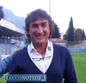 Luciano De Paola