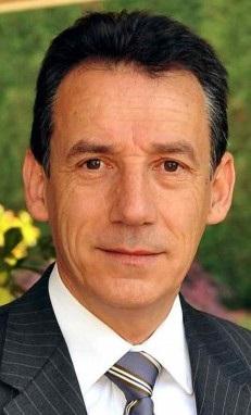 Mauro Colombo, amministratore unico di Silea.
