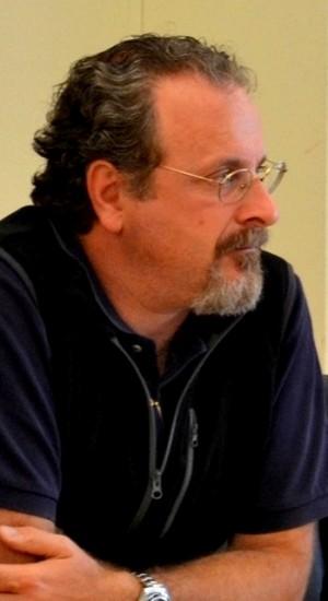 Paolo Ferrara, assessore al Turismo di Varenna e coordinatore del Distretto turistico del Centro Lario.