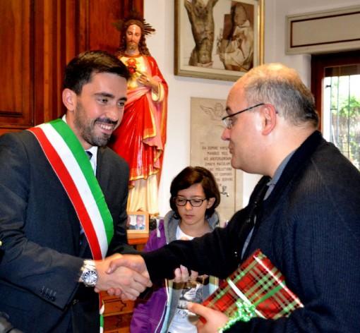 Somana_saluto-don-Massimo_2015 (54)