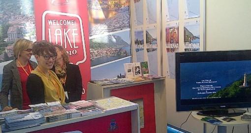 Varenna_Menaggio_stand_Salone-turismo_Lugano (3)