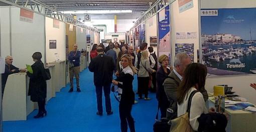 Varenna_Menaggio_stand_Salone-turismo_Lugano (6)