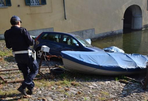 auto_rampa-lago_Mandello (3)