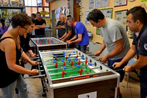 calciobalilla_torneo_Mandello (2)