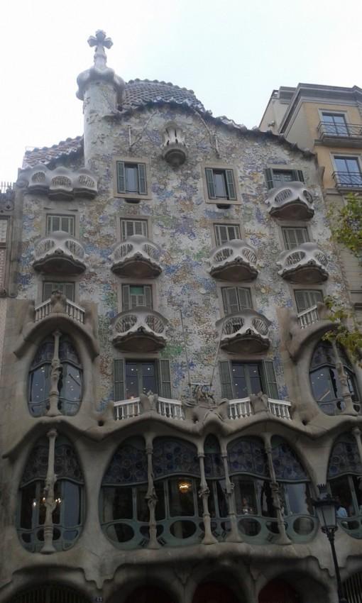 coscritti-1965_Mandello_Barcellona (2)