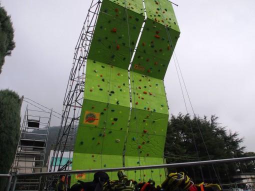 open-day-kong (4)