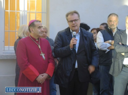 pescarenico_inaugurazione convento_ott2015 (11)