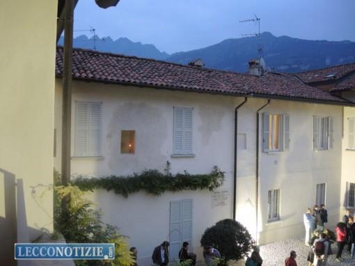 pescarenico_inaugurazione convento_ott2015 (18)