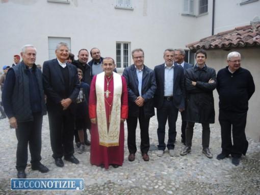 pescarenico_inaugurazione convento_ott2015 (39)