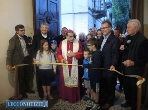 pescarenico_inaugurazione convento_ott2015 (47)