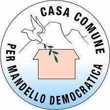 Casa-Comune_logo