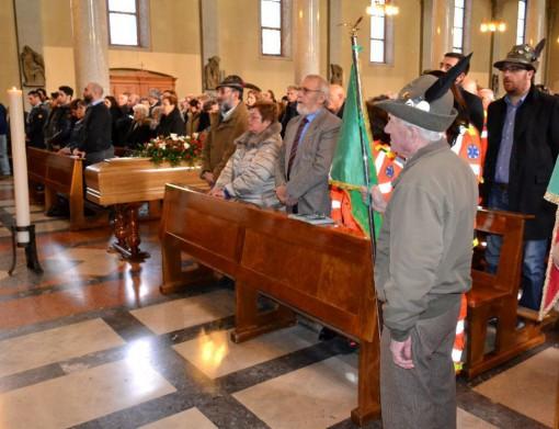 Funerali_Mandello_Luigi-Conato_2015 (11)