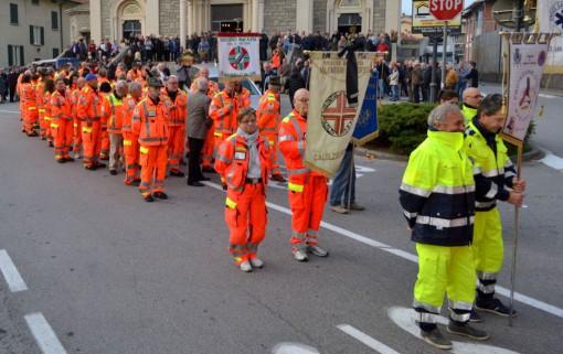 Funerali_Mandello_Luigi-Conato_2015 (16)