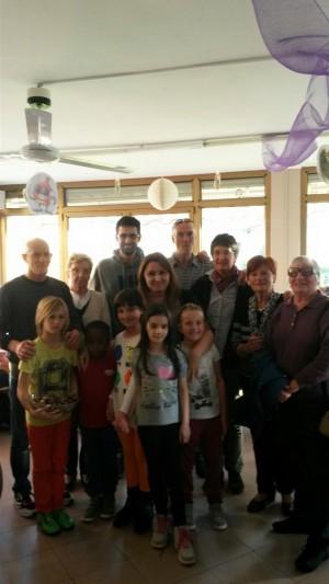 Incontro-anziani_Mandello_Lierna (2)