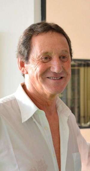 Leo Callone