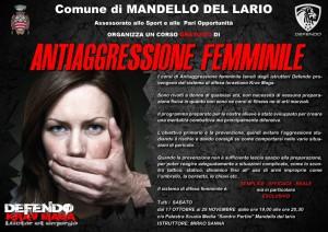 Mandello_antiaggressione