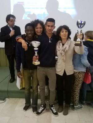 Montecatini premio 3
