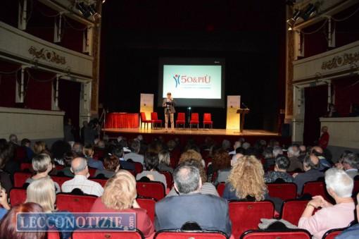 Premio Manzoni al Romanzo storico 2015 (1)