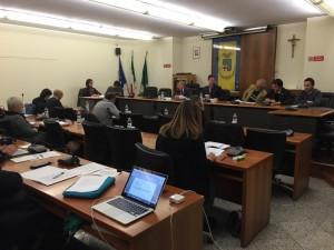 consiglio provinciale_30novembre2015