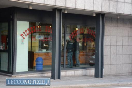 furto pizzeria (1)