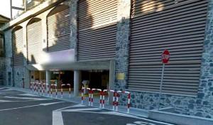 parcheggio_multipiano_Varenna (2)
