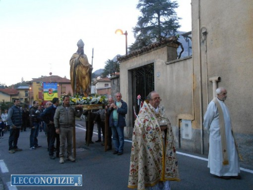 processione S.Martino_ calolzio (8)