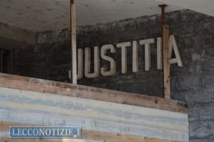 vecchio tribunale - senza tetto (4)