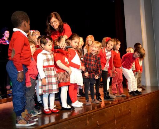 Concerto-Natale_scuola-musica-San-Lorenzo_Mandello (49)