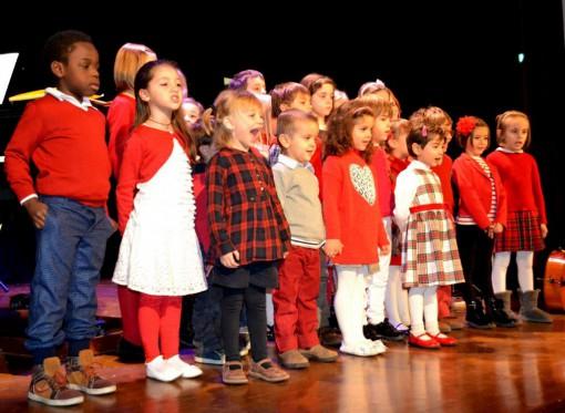 Concerto-Natale_scuola-musica-San-Lorenzo_Mandello (9)