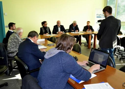Confartigianato-Imprese-Lecco._conferenza_fine-anno (12)