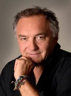 Dario Mainetti