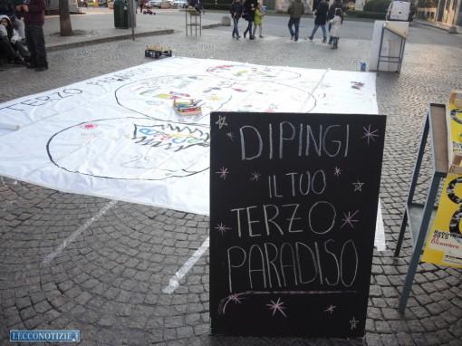 Lecco_rebirthday piazza garibaldi_2015 (6)