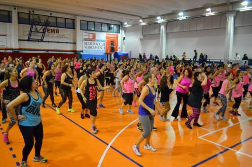 Mandello_Zumba-fitness_2015 (15)
