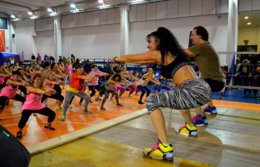Mandello_Zumba-fitness_2015 (8)
