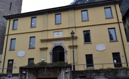 Municipio_Varenna