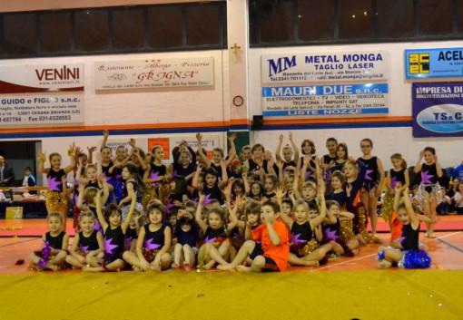 Polisportiva-Mandello_saggio_Natale_2015 (29)