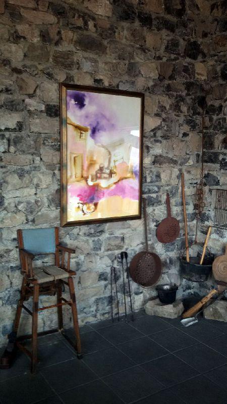 Torchio-Somana_mostra-acquerelli_2015 (6)