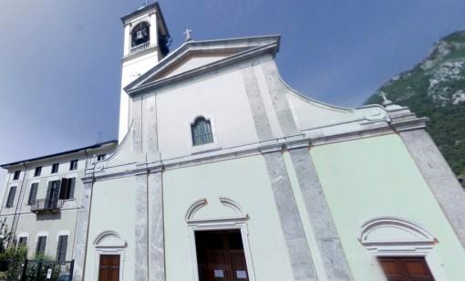 chiesa san giovanni