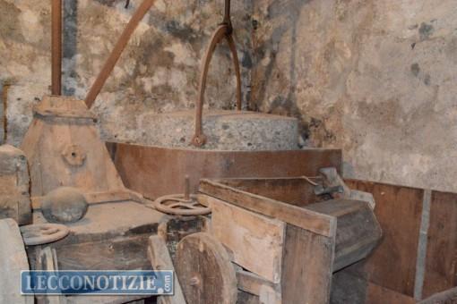 mulino perledo vezio (4)