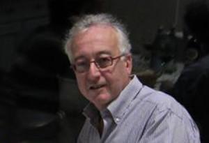Paolo Gioffredi