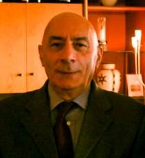 Antonio Alvaro, presidente dell'Aipa lecchese.