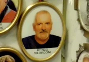 Ghisallo_Renzo-Gilardoni (2)