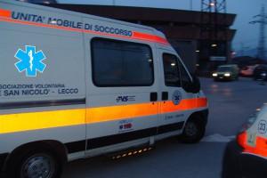 Lecco-Soccorso-Croce-San-Nicolo-10-300x200