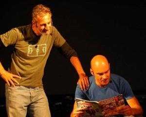 Pilloni_Santonastaso_teatro_Mandello