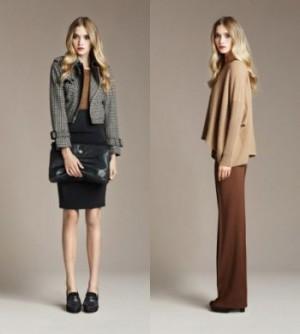 Vestirsi Per Un Colloquio I Colori Per Avere Successo Stylight
