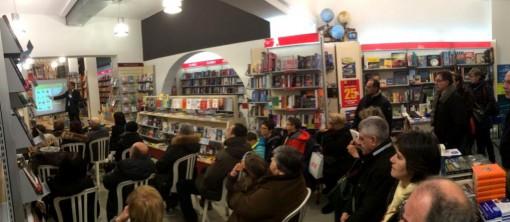 presentazione_libro_Cattaneo_Lecco (1)