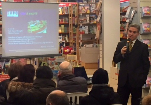 presentazione_libro_Cattaneo_Lecco (2)
