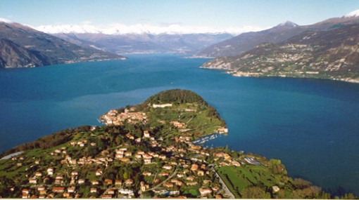 Centro-Lago