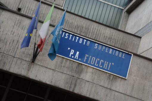 Fiocchi (3)